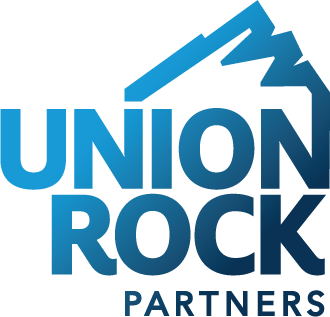 UnionRock